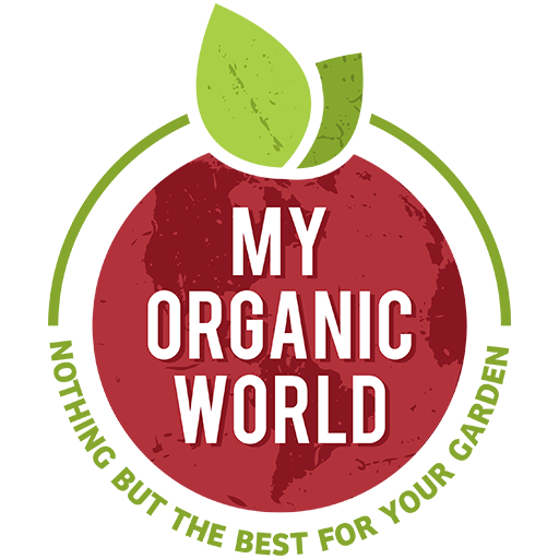 My Organic World