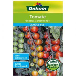 طماطم بيرناري