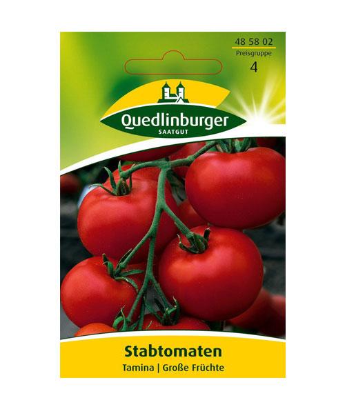 Tomato Tamina