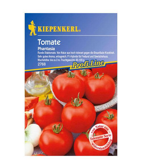 طماطم فانتازيا