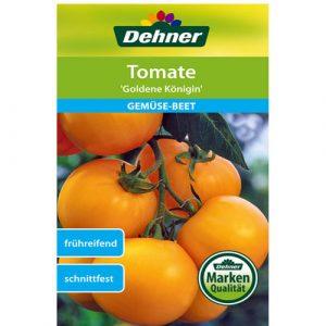 طماطم قولدن كوين