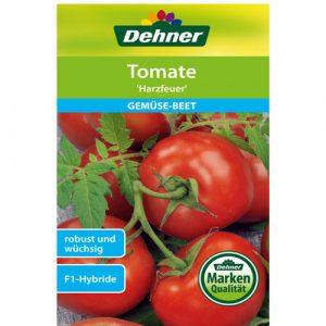 طماطم هارزفيور