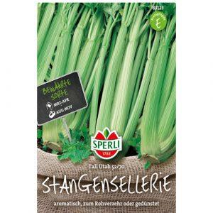 Tall Utah 5270 - My Organic World