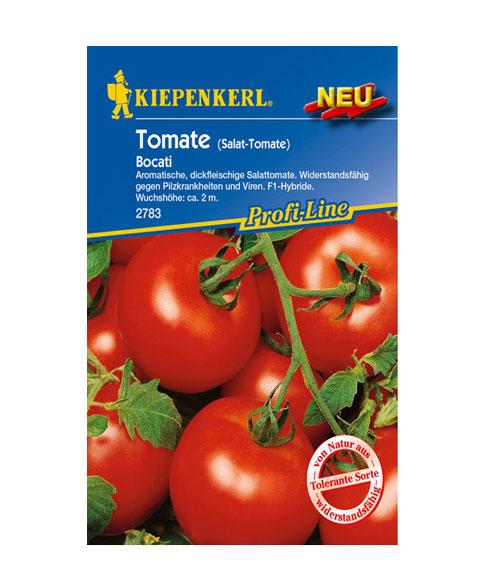 طماطم بوكاتي