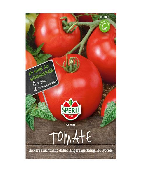 طماطم سيرات