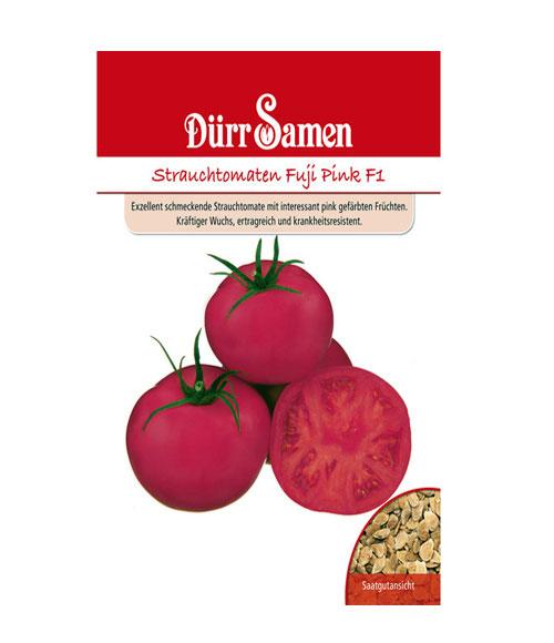 طماطم فويج الوردي